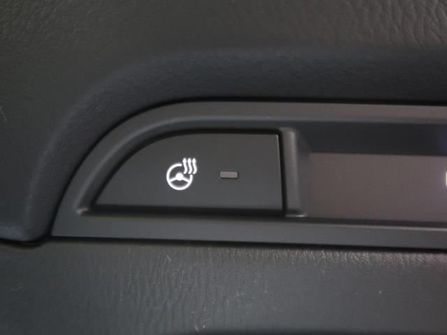 XD ブラックトーンエディション 新型 禁煙車 ディーゼル 禁煙車 登録済み未使用車 i-ACTIVSENSE 10.25インチディスプレイ フルセグTV アラウンドビューモニター レーダークルーズコントロール LEDヘッドライト(47枚目)