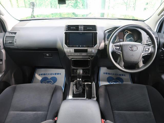 TX 4WD 禁煙車 ルーフレール BIG-X9型 フルセグTV バックカメラ クリアランスソナー LEDヘッド&LEDフォグ スマートキー 純正17インチアルミホイール ビルトインETC スマートキー(2枚目)