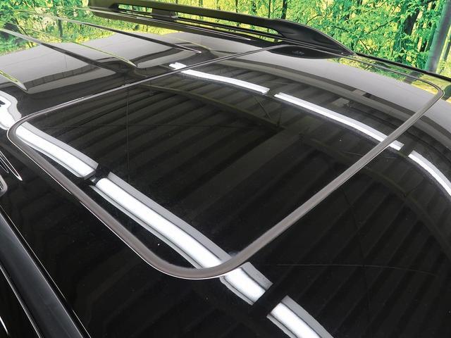 TX 4WD 禁煙車 ルーフレール BIG-X9型 フルセグTV バックカメラ クリアランスソナー LEDヘッド&LEDフォグ スマートキー 純正17インチアルミホイール ビルトインETC スマートキー(5枚目)