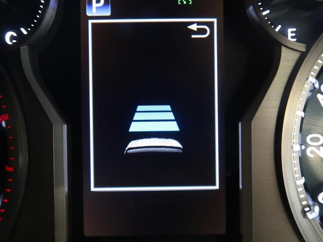 TX 4WD 禁煙車 ルーフレール BIG-X9型 フルセグTV バックカメラ クリアランスソナー LEDヘッド&LEDフォグ スマートキー 純正17インチアルミホイール ビルトインETC スマートキー(6枚目)