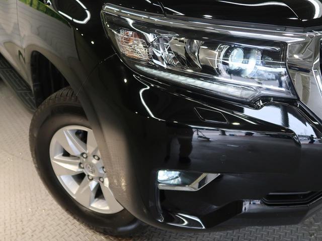 TX 4WD 禁煙車 ルーフレール BIG-X9型 フルセグTV バックカメラ クリアランスソナー LEDヘッド&LEDフォグ スマートキー 純正17インチアルミホイール ビルトインETC スマートキー(10枚目)