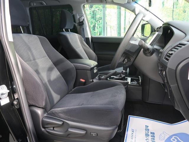 TX 4WD 禁煙車 ルーフレール BIG-X9型 フルセグTV バックカメラ クリアランスソナー LEDヘッド&LEDフォグ スマートキー 純正17インチアルミホイール ビルトインETC スマートキー(11枚目)