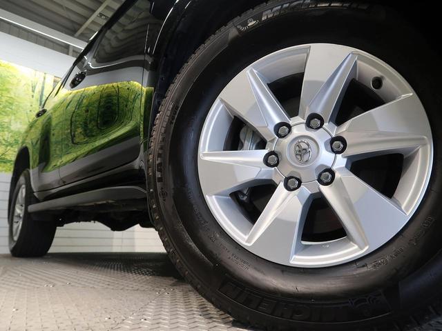TX 4WD 禁煙車 ルーフレール BIG-X9型 フルセグTV バックカメラ クリアランスソナー LEDヘッド&LEDフォグ スマートキー 純正17インチアルミホイール ビルトインETC スマートキー(20枚目)