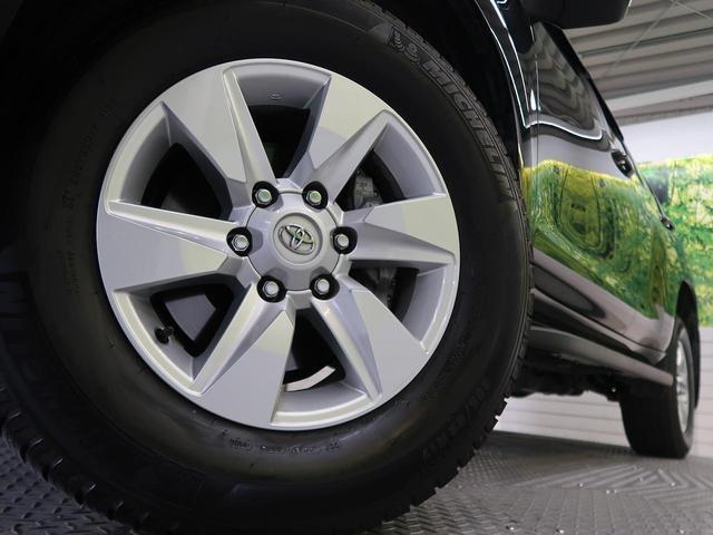 TX 4WD 禁煙車 ルーフレール BIG-X9型 フルセグTV バックカメラ クリアランスソナー LEDヘッド&LEDフォグ スマートキー 純正17インチアルミホイール ビルトインETC スマートキー(23枚目)