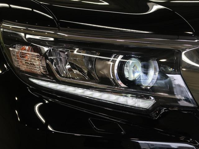 TX 4WD 禁煙車 ルーフレール BIG-X9型 フルセグTV バックカメラ クリアランスソナー LEDヘッド&LEDフォグ スマートキー 純正17インチアルミホイール ビルトインETC スマートキー(29枚目)