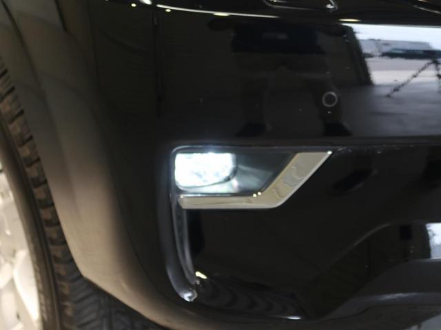 TX 4WD 禁煙車 ルーフレール BIG-X9型 フルセグTV バックカメラ クリアランスソナー LEDヘッド&LEDフォグ スマートキー 純正17インチアルミホイール ビルトインETC スマートキー(30枚目)