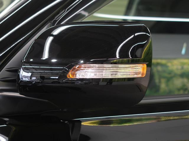 TX 4WD 禁煙車 ルーフレール BIG-X9型 フルセグTV バックカメラ クリアランスソナー LEDヘッド&LEDフォグ スマートキー 純正17インチアルミホイール ビルトインETC スマートキー(31枚目)