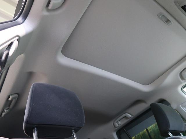 TX 4WD 禁煙車 ルーフレール BIG-X9型 フルセグTV バックカメラ クリアランスソナー LEDヘッド&LEDフォグ スマートキー 純正17インチアルミホイール ビルトインETC スマートキー(33枚目)