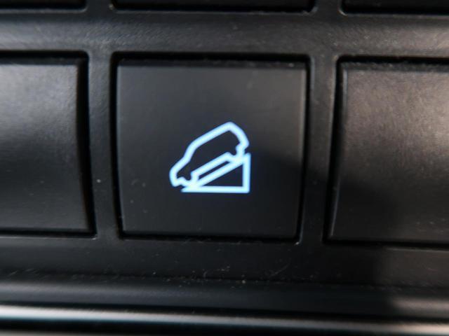 TX 4WD 禁煙車 ルーフレール BIG-X9型 フルセグTV バックカメラ クリアランスソナー LEDヘッド&LEDフォグ スマートキー 純正17インチアルミホイール ビルトインETC スマートキー(41枚目)