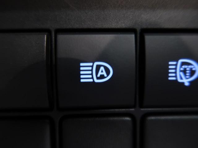 TX 4WD 禁煙車 ルーフレール BIG-X9型 フルセグTV バックカメラ クリアランスソナー LEDヘッド&LEDフォグ スマートキー 純正17インチアルミホイール ビルトインETC スマートキー(45枚目)