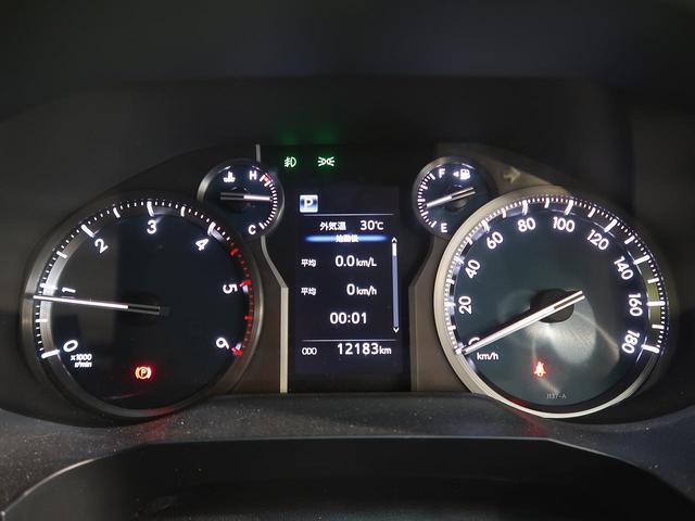 TX 4WD 禁煙車 ルーフレール BIG-X9型 フルセグTV バックカメラ クリアランスソナー LEDヘッド&LEDフォグ スマートキー 純正17インチアルミホイール ビルトインETC スマートキー(48枚目)