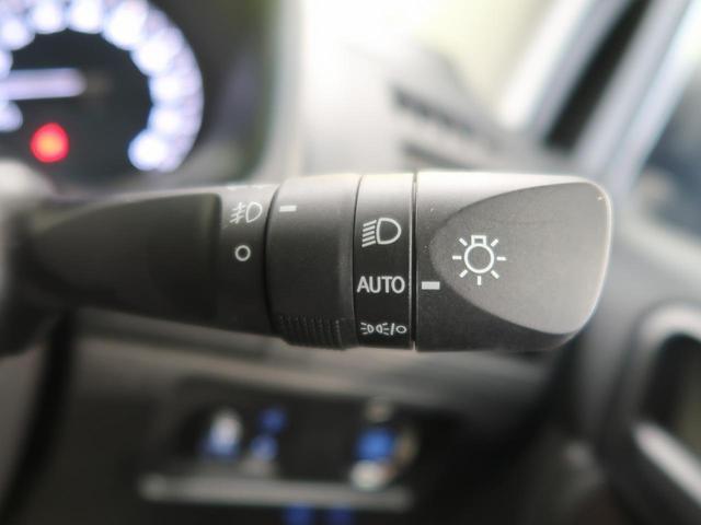TX 4WD 禁煙車 ルーフレール BIG-X9型 フルセグTV バックカメラ クリアランスソナー LEDヘッド&LEDフォグ スマートキー 純正17インチアルミホイール ビルトインETC スマートキー(52枚目)