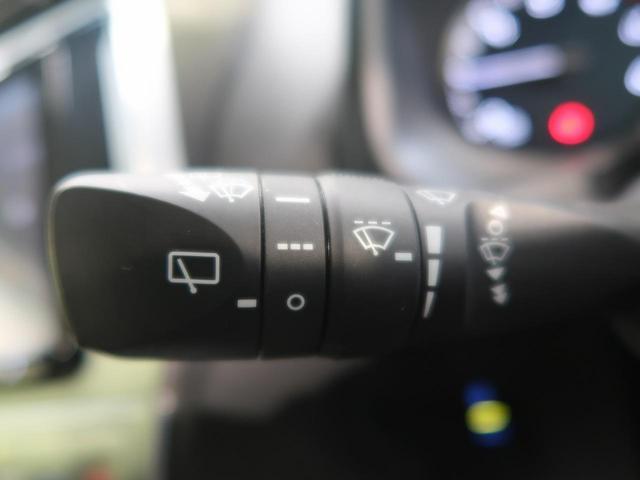 TX 4WD 禁煙車 ルーフレール BIG-X9型 フルセグTV バックカメラ クリアランスソナー LEDヘッド&LEDフォグ スマートキー 純正17インチアルミホイール ビルトインETC スマートキー(53枚目)