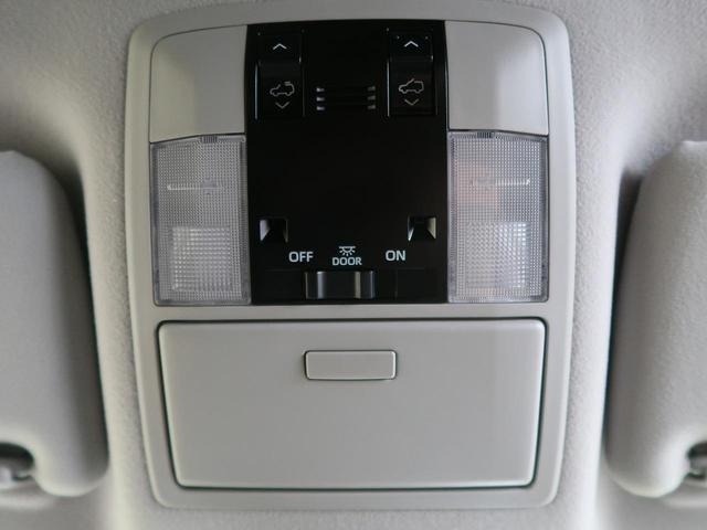 TX 4WD 禁煙車 ルーフレール BIG-X9型 フルセグTV バックカメラ クリアランスソナー LEDヘッド&LEDフォグ スマートキー 純正17インチアルミホイール ビルトインETC スマートキー(54枚目)