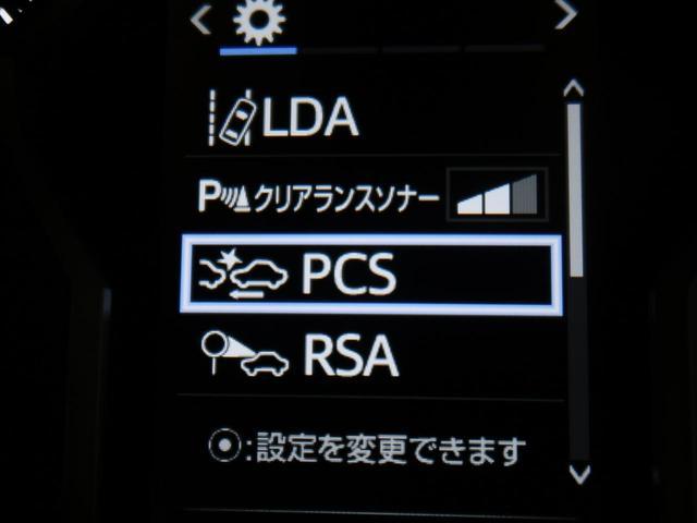 TX 4WD 禁煙車 ルーフレール BIG-X9型 フルセグTV バックカメラ クリアランスソナー LEDヘッド&LEDフォグ スマートキー 純正17インチアルミホイール ビルトインETC スマートキー(58枚目)