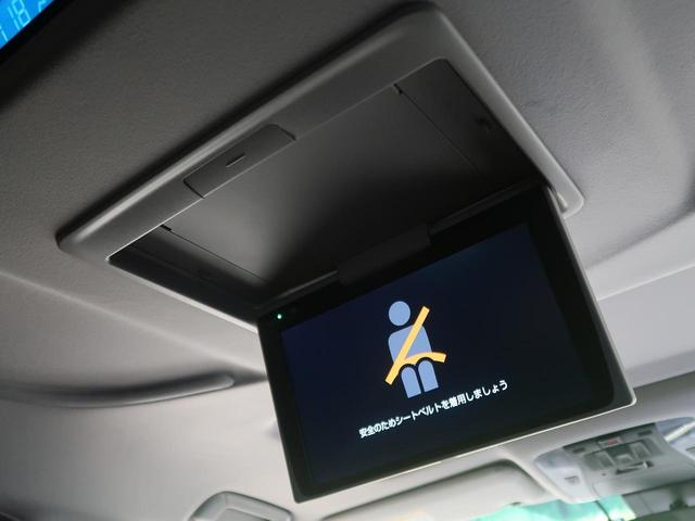2.5S Aパッケージ 禁煙車 純正SDナビ サンルーフ 両側パワースライドドア フリップダウンモニター セーフティセンス レーダークルーズコントロール クリアランスソナー LEDヘッドライト 純正17インチAW ETC(4枚目)