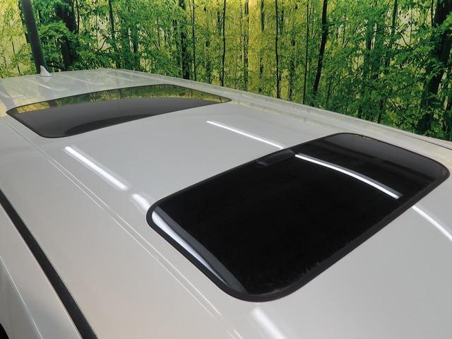 2.5S Aパッケージ 禁煙車 純正SDナビ サンルーフ 両側パワースライドドア フリップダウンモニター セーフティセンス レーダークルーズコントロール クリアランスソナー LEDヘッドライト 純正17インチAW ETC(5枚目)