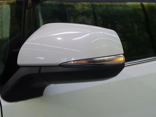 2.5S Aパッケージ 禁煙車 純正SDナビ サンルーフ 両側パワースライドドア フリップダウンモニター セーフティセンス レーダークルーズコントロール クリアランスソナー LEDヘッドライト 純正17インチAW ETC(35枚目)