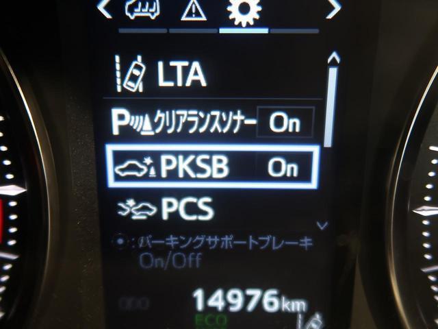 2.5S Aパッケージ 禁煙車 純正SDナビ サンルーフ 両側パワースライドドア フリップダウンモニター セーフティセンス レーダークルーズコントロール クリアランスソナー LEDヘッドライト 純正17インチAW ETC(48枚目)