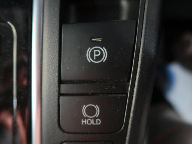 2.5S Aパッケージ 禁煙車 純正SDナビ サンルーフ 両側パワースライドドア フリップダウンモニター セーフティセンス レーダークルーズコントロール クリアランスソナー LEDヘッドライト 純正17インチAW ETC(56枚目)