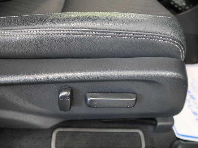 ハイブリッドZ・ホンダセンシング 禁煙車 8型SDナビ 衝突軽減装置 アダプティブクルーズコントロール クリアランスソナー LEDヘッドライト 前席シートヒーター 純正17インチAW ハーフレザー パワーシート バックカメラ ETC(5枚目)