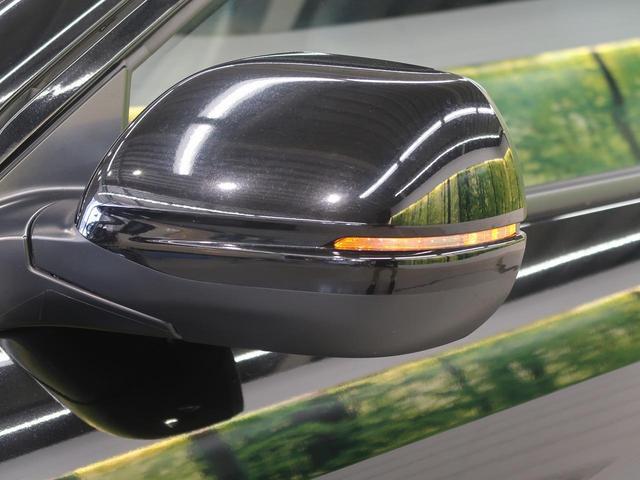 ハイブリッドZ・ホンダセンシング 禁煙車 8型SDナビ 衝突軽減装置 アダプティブクルーズコントロール クリアランスソナー LEDヘッドライト 前席シートヒーター 純正17インチAW ハーフレザー パワーシート バックカメラ ETC(32枚目)