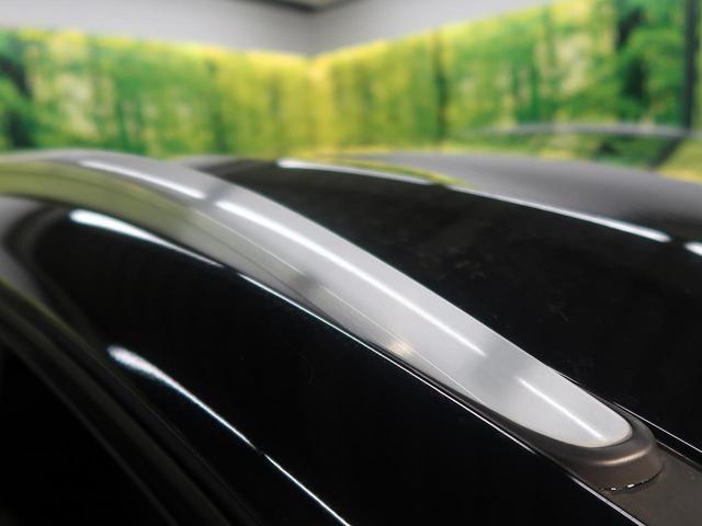 ハイブリッドZ・ホンダセンシング 禁煙車 8型SDナビ 衝突軽減装置 アダプティブクルーズコントロール クリアランスソナー LEDヘッドライト 前席シートヒーター 純正17インチAW ハーフレザー パワーシート バックカメラ ETC(33枚目)