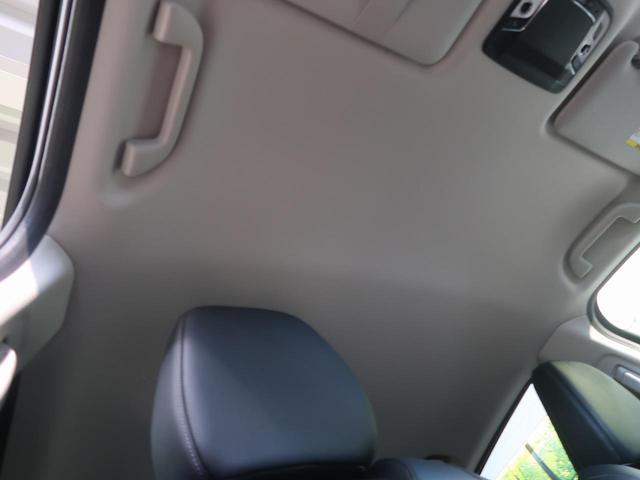 ハイブリッドZ・ホンダセンシング 禁煙車 8型SDナビ 衝突軽減装置 アダプティブクルーズコントロール クリアランスソナー LEDヘッドライト 前席シートヒーター 純正17インチAW ハーフレザー パワーシート バックカメラ ETC(34枚目)