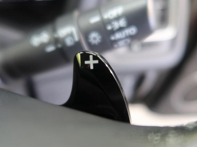 ハイブリッドZ・ホンダセンシング 禁煙車 8型SDナビ 衝突軽減装置 アダプティブクルーズコントロール クリアランスソナー LEDヘッドライト 前席シートヒーター 純正17インチAW ハーフレザー パワーシート バックカメラ ETC(43枚目)