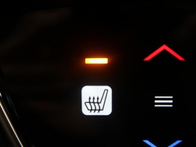 ハイブリッドZ・ホンダセンシング 禁煙車 8型SDナビ 衝突軽減装置 アダプティブクルーズコントロール クリアランスソナー LEDヘッドライト 前席シートヒーター 純正17インチAW ハーフレザー パワーシート バックカメラ ETC(55枚目)