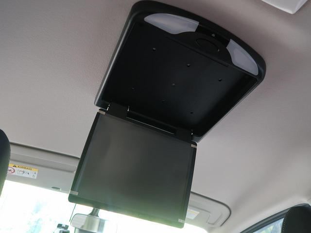 ハイウェイスター ワンオーナー 純正7型ナビ フリップダウンモニター 両側電動スライドドア エマージェンシーブレーキ アラウンドビューモニター コーナーセンサー LEDヘッドライト クルーズコントロール ETC 記録簿(7枚目)