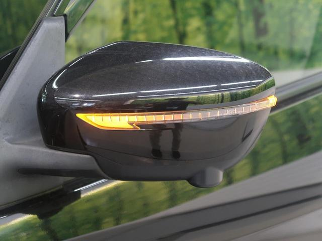 ハイウェイスター ワンオーナー 純正7型ナビ フリップダウンモニター 両側電動スライドドア エマージェンシーブレーキ アラウンドビューモニター コーナーセンサー LEDヘッドライト クルーズコントロール ETC 記録簿(16枚目)