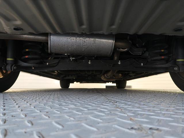 ハイウェイスターG 禁煙車 セーフティパックB プロパイロット 純正9型SDナビ アラウンドビューモニター 純正フリップダウンモニター ハンズフリー両側電動スライドドア LEDヘッド 純正16インチアルミ スマートキー(20枚目)