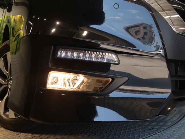 ハイウェイスターG 禁煙車 セーフティパックB プロパイロット 純正9型SDナビ アラウンドビューモニター 純正フリップダウンモニター ハンズフリー両側電動スライドドア LEDヘッド 純正16インチアルミ スマートキー(30枚目)