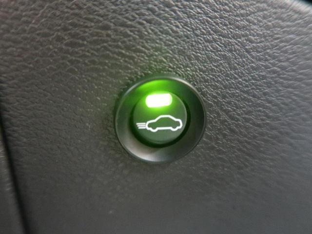 ハイウェイスターG 禁煙車 セーフティパックB プロパイロット 純正9型SDナビ アラウンドビューモニター 純正フリップダウンモニター ハンズフリー両側電動スライドドア LEDヘッド 純正16インチアルミ スマートキー(44枚目)