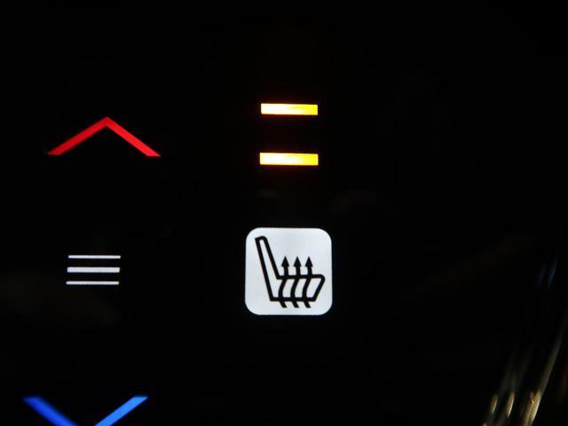 ハイブリッドRS・ホンダセンシング 禁煙車 寒冷地仕様 純正7型SDナビ フルセグ バックカメラ ETC レーンキープ シートヒーター 純正18インチアルミホイール スマートキー LEDヘッドライト&LEDフォグライト オートライト(6枚目)
