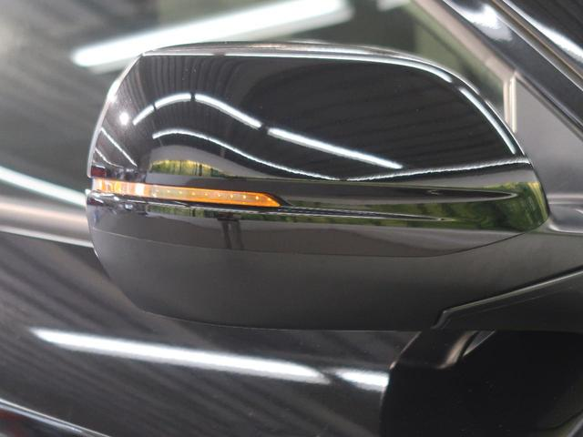 ハイブリッドRS・ホンダセンシング 禁煙車 寒冷地仕様 純正7型SDナビ フルセグ バックカメラ ETC レーンキープ シートヒーター 純正18インチアルミホイール スマートキー LEDヘッドライト&LEDフォグライト オートライト(40枚目)