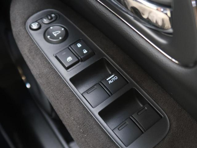 ハイブリッドRS・ホンダセンシング 禁煙車 寒冷地仕様 純正7型SDナビ フルセグ バックカメラ ETC レーンキープ シートヒーター 純正18インチアルミホイール スマートキー LEDヘッドライト&LEDフォグライト オートライト(41枚目)