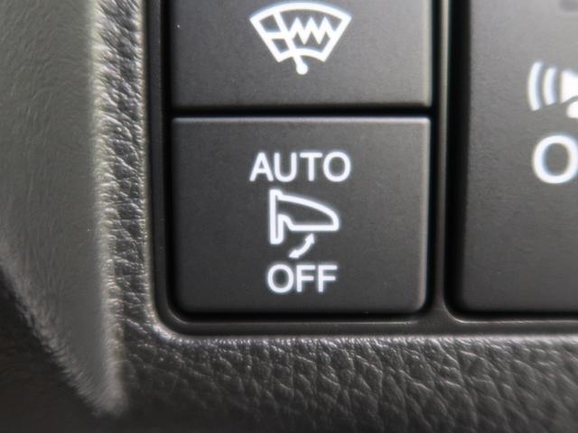ハイブリッドRS・ホンダセンシング 禁煙車 寒冷地仕様 純正7型SDナビ フルセグ バックカメラ ETC レーンキープ シートヒーター 純正18インチアルミホイール スマートキー LEDヘッドライト&LEDフォグライト オートライト(44枚目)