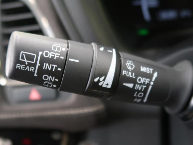 ハイブリッドRS・ホンダセンシング 禁煙車 寒冷地仕様 純正7型SDナビ フルセグ バックカメラ ETC レーンキープ シートヒーター 純正18インチアルミホイール スマートキー LEDヘッドライト&LEDフォグライト オートライト(48枚目)