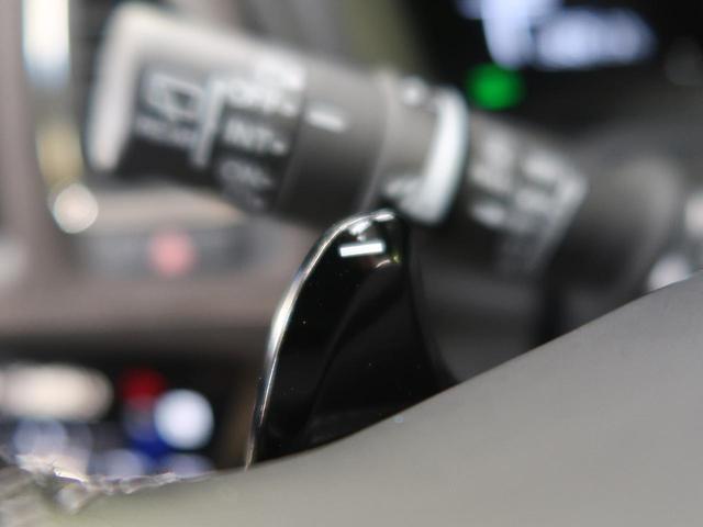 ハイブリッドRS・ホンダセンシング 禁煙車 寒冷地仕様 純正7型SDナビ フルセグ バックカメラ ETC レーンキープ シートヒーター 純正18インチアルミホイール スマートキー LEDヘッドライト&LEDフォグライト オートライト(52枚目)