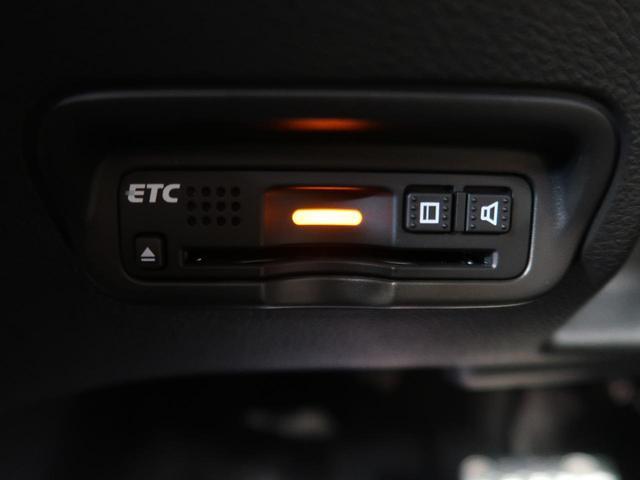 ハイブリッドRS・ホンダセンシング 禁煙車 寒冷地仕様 純正7型SDナビ フルセグ バックカメラ ETC レーンキープ シートヒーター 純正18インチアルミホイール スマートキー LEDヘッドライト&LEDフォグライト オートライト(57枚目)
