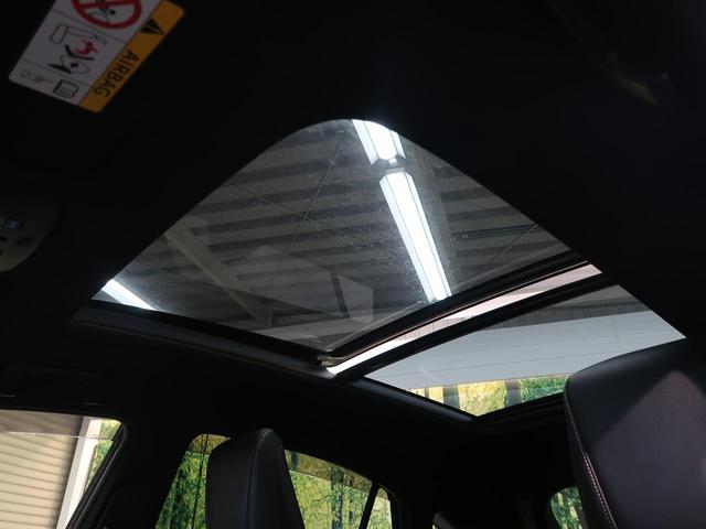 プレミアム ムーンルーフ クルーズコントロール 車線逸脱警報 オートハイビーム 純正ナビ LEDヘッド フォグ ブラックコンビシート シートヒーター オートデュアルエアコン ステアリングスイッチ 純正18AW(37枚目)