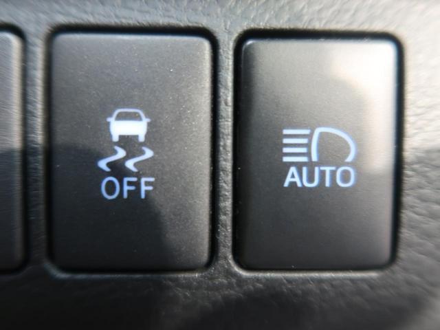 プレミアム ムーンルーフ クルーズコントロール 車線逸脱警報 オートハイビーム 純正ナビ LEDヘッド フォグ ブラックコンビシート シートヒーター オートデュアルエアコン ステアリングスイッチ 純正18AW(43枚目)
