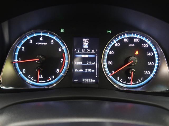 プレミアム ムーンルーフ クルーズコントロール 車線逸脱警報 オートハイビーム 純正ナビ LEDヘッド フォグ ブラックコンビシート シートヒーター オートデュアルエアコン ステアリングスイッチ 純正18AW(45枚目)