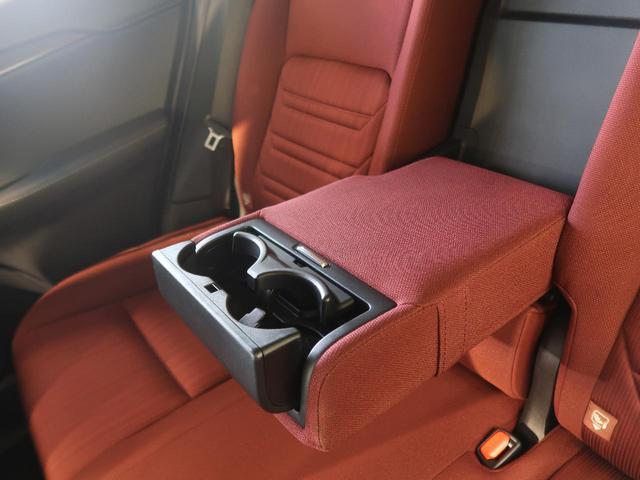 NX300h 禁煙車 4WD レーダークルーズコントロール メーカーOPナビ バックカメラ サイドカメラ フルセグ LEDヘッドライト&LEDフォグライト 純正17インチアルミホイール スマートキー パワーシート(42枚目)