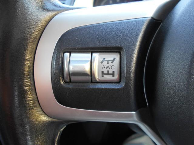 三菱 ランサー GSRエボリューションXハイパPKG 4WD ETC