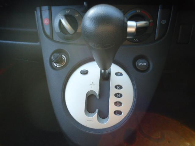 スバル R2 S スーパーチャージャー 4WD CVT