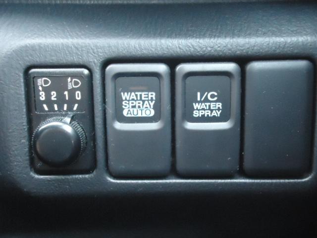 スバル インプレッサ WRX STi 4WD 6MT