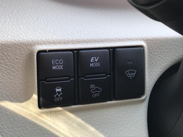 「トヨタ」「シエンタ」「ミニバン・ワンボックス」「茨城県」の中古車30